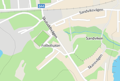 Hkan Danielsson, Hosjstrand 167, Falun | omr-scanner.net