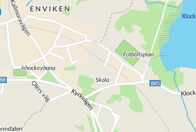 vertnger 345 Dalarnas Ln, Enviken - patient-survey.net