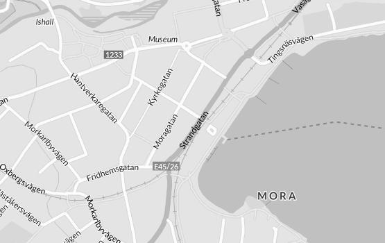 Mäklare Idre - Älvdalen