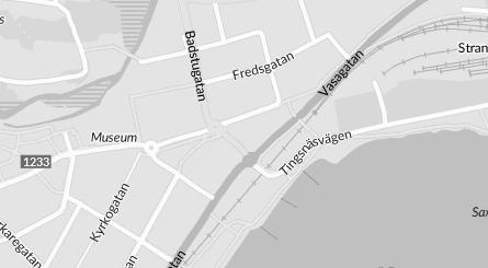 Mäklare Länsförsäkringar Fastighetsförmedling Idre - Älvdalen