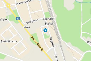 Knulla Kilafors