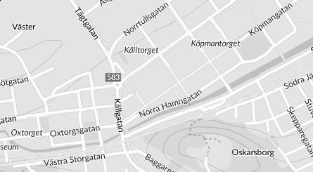 Mäklare Länsförsäkringar Fastighetsförmedling Söderhamn