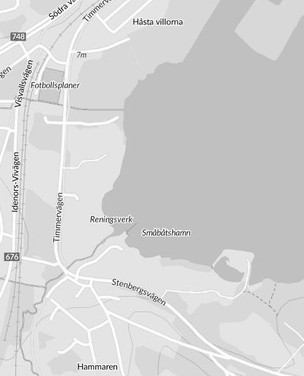 Storbyn 24 Gvleborgs Ln, Hudiksvall - unam.net