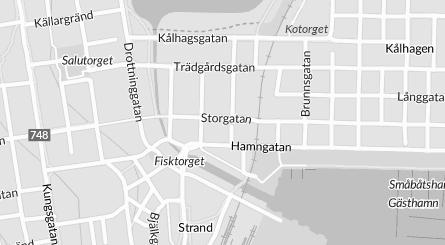 Mäklare Länsförsäkringar Fastighetsförmedling Hudiksvall