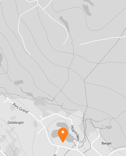 Karta Idre.Hogstvagen 18 Idre Alvdalen Fastighetsformedlingen For Dig Som