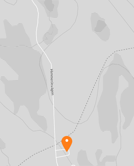 Karta Idre.Lugnet Idre Bjornvagen Idre Alvdalen Fastighetsformedlingen