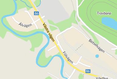 Henny Berglund Olsson, Tygelvgen 8C, Sundsvall | patient-survey.net