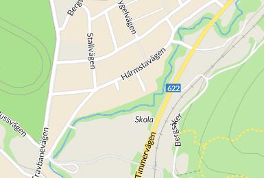 Siv Johansson, Betselvgen 20, Sundsvall | patient-survey.net