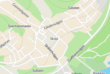 Nyinflyttade p Viktjrnsgatan 32, Bergeforsen | unam.net