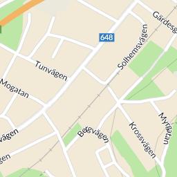 blocket bostad västernorrland