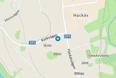 Trefaldig vinnare av Näcken i Bäcken satsar i år igen - P4 Jämtland | Sveriges Radio