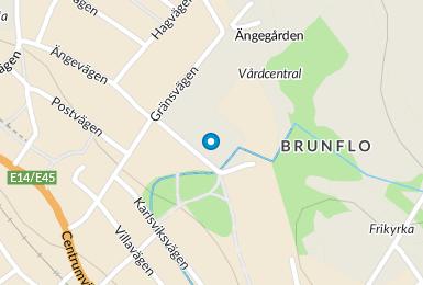 Löpartävling i Offerdal förvandlas till skrivartävling - P4 Jämtland   Sveriges Radio