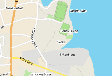 Edeforsvgen 86 Norrbottens Ln, Harads - hayeshitzemanfoundation.org