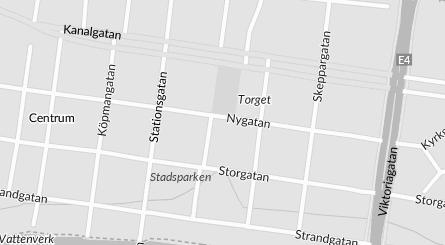 Mäklare Länsförsäkringar Fastighetsförmedling Skellefteå