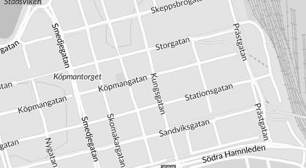 Mäklare Länsförsäkringar Fastighetsförmedling Luleå