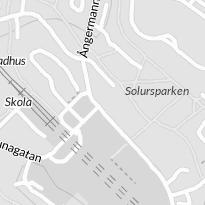 Mäklare Stockholm - Vällingby