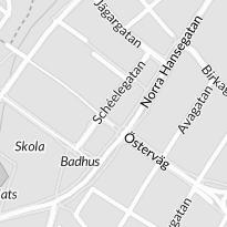 Mäklare Gotland - Visby