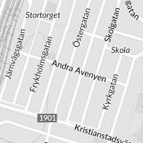 Mäklare Hässleholm