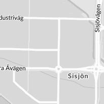 Mäklare Göteborg - Kommersiellt