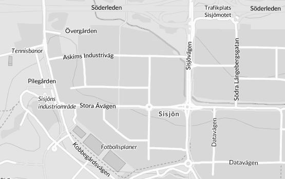 Mäklare Göteborg - Väster