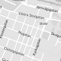 Mäklare Jönköping