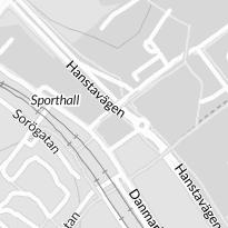 Mäklare Stockholm - Kista/Tensta