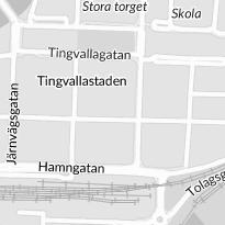 Mäklare Karlstad