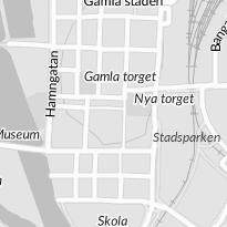 Mäklare Mariestad