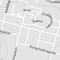 Mäklare Stockholm - Kungsholmen