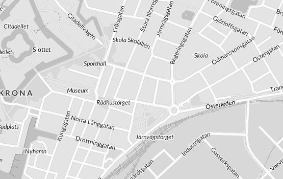Mäklare Landskrona