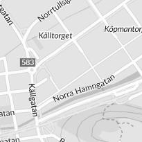 Mäklare Söderhamn
