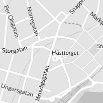 Mäklare Sölvesborg