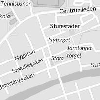 Mäklare Arboga