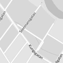Mäklare Eskilstuna