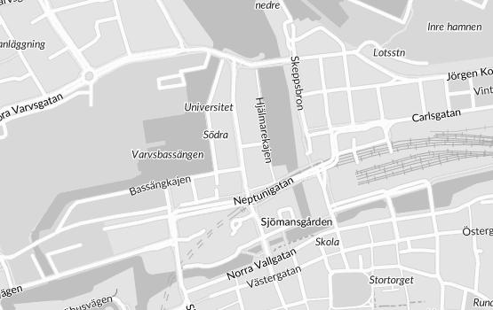Mäklare Malmö