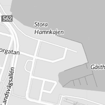 Mäklare Sundsvall