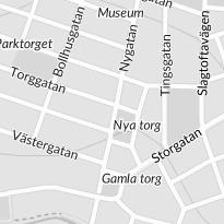 Mäklare Hörby