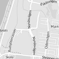 Mäklare Haninge