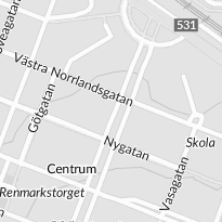 Mäklare Umeå