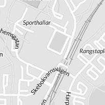 Mäklare Stockholm - Bandhagen