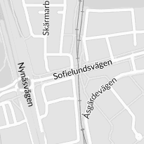 Mäklare Stockholm - Enskede