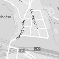Mäklare Stockholm - Östermalm