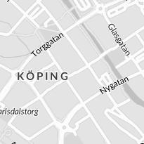 Mäklare Köping