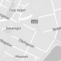 Mäklare Ljungby
