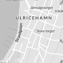Mäklare Ulricehamn