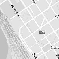 Mäklare Nässjö