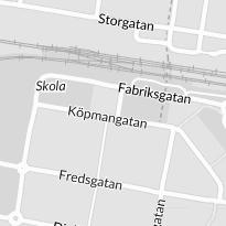 Mäklare Katrineholm