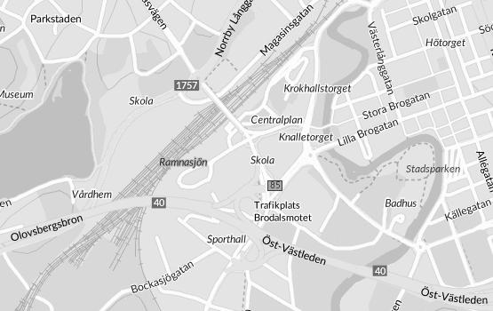 Mäklare Borås