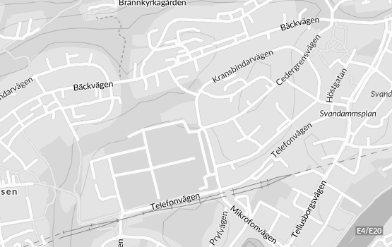 Mäklare Stockholm - Hägersten