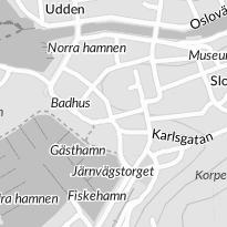 Mäklare Strömstad